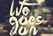 LIFE & DESING