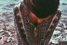 fashion / by Molly Senour