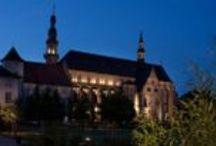 Molsheim - FRANCE