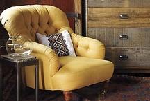 13. armchairs / sofas / chairs / by NinelMagic TattooArt