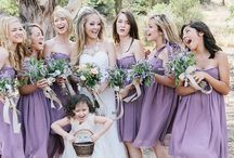 {wedding bliss} / by Tiffany Nicole