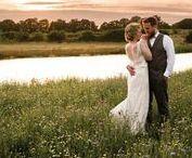 Garden Wedding / inspiration for the big day  (pre wedding 11/07/15)