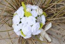 Crochet-Bridal  / by JenevaGriffin AStitchAboveTheRest