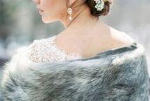 Weddings in Winter