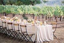 Weddings in Summer