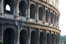 Italy / aka: Eataly