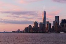 NEW YORK, NEW YORK / Redken loves New York and we are so happy to call 5th Avenue home.