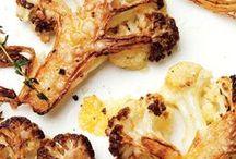 Déjeuner enfant / Delicious meals for tiny tummies