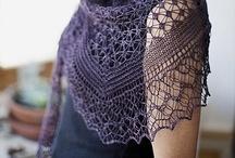 Knitting / by DianeDobsonBarton.com