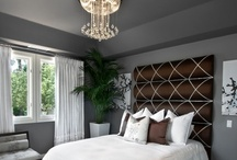 Bedroom / Dream Bedroom