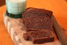 Chocolate BREADS & PASTERIES / Bread and pasteries recipes with TONS of chocolate!