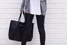 style / clothes, fashion, college style, shoes, outfits