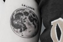 Like I need more ink... / by Talitha Vanzo