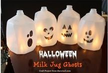 Halloween / October 31! Enough said :) #Halloween