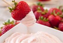 Sweet Stuff!!! / by Talitha Vanzo