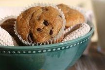 Gluten Free / GF recipes