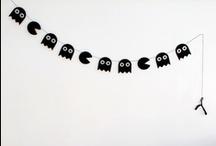 Halloween / by Britton Kendall