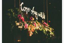 love! / Future wedding.  / by Marissa Matheny