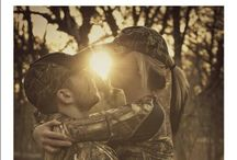 forever and ever, amen ∞ / engagement photos. / by Sammi Linaburg