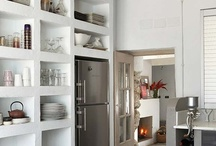 Stijl 09 Stoer / by Kristyle Interior Design
