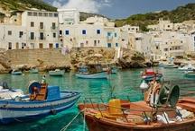 World Italy | Italie