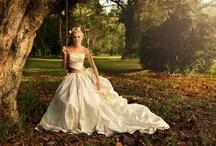 Dresses, Dresses, Dresses / by Kathryn Buchan