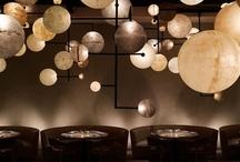 Winkel | Restaurant | Hotel