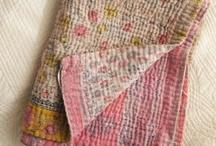 Crafts & Textiles / by Mitsuyo Matsumoto