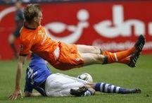 football Fußball calcio etiam pila jalkapallo / by tigrushka