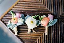 rustic wedding. / Happiness is only real when shared. ~  Jon Krakauer, Into the Wild