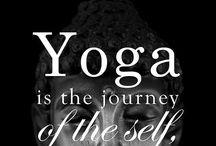 Health Wellbeing Yoga ॐ / Gezondheid  | Yoga | Namaste | ॐ