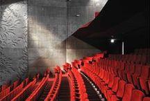 Interactive - Forum Theatre