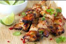 Delicious Recipes - Main Dish / Delicious Main Dish Recipes