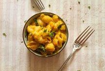 Delicious Recipes - Side Dish / Delicious side dish recipes