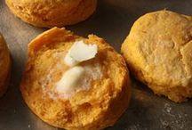 Delicious Recipes - Bread / Delicious Bread Recipes
