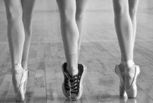 Dance / Dance 4ever