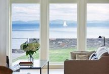 Dow Designs / Great Design ideas and inspirations for your home.