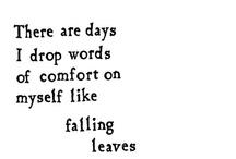 Words / by Amanda Hooÿkaas