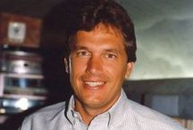 George Strait ~ The King of Country