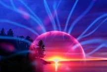 Sunsets / Sunsets of all kinds from all over the world!