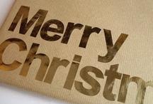 D.I.Y. Christmas