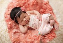 Newborn Photography Seattle / Newborn Photography Pinterest board of Alicen Lum Photography. Her Studio is located in Federal Way, between Seattle and Tacoma