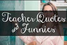 CA Teacher Wellness
