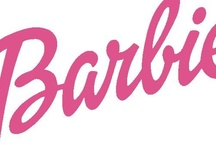 Barbie <3 / I like to collect special, limited edition Barbie Dolls / by Username