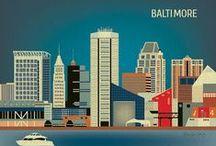 DC&Baltimore