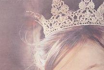 My Princess Board