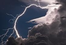 Stormy LOVE!