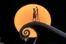 WHAT'S THIS? / ANYTHING & EVERYTHING HAVING TO DO WITH NIGHTMARE BEFORE CHRISTMAS!!! ONE OF MY LOVES!!!!