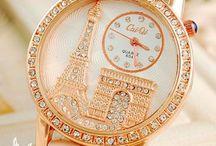 Watches / Women's watches