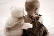 God's Gifts ♥ The Innocence of Children
